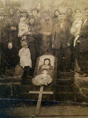 Funerary