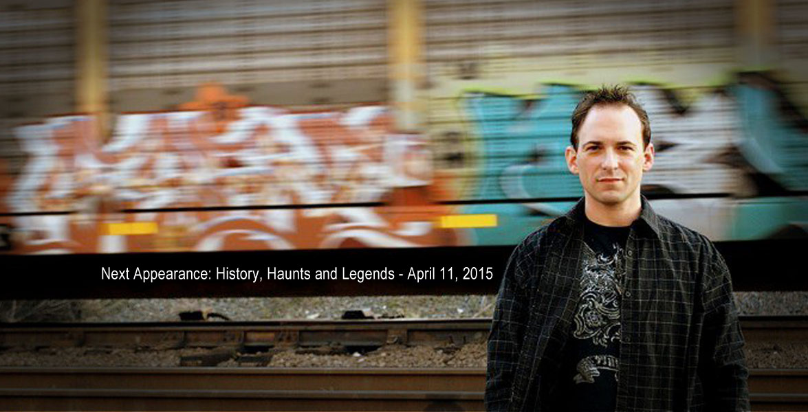 History-Haunts-and-Legends_Slider