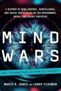 Mind Wars