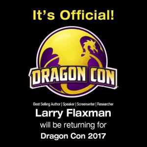 Dragon Con - Atlanta @ Downtown Atlanta  | Atlanta | Georgia | United States