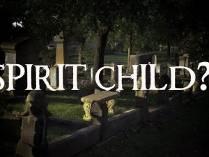 Mt. Holly Cemetery Paranormal Investigation